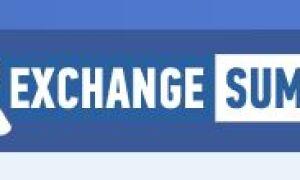 ExchangeSumo – мониторинг обменных пунктов