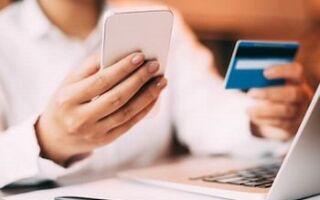 Золотые правила оформления выгодного кредита