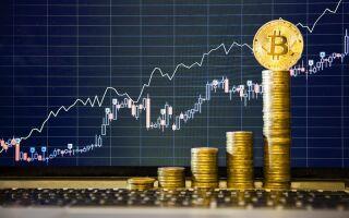Обзор криптовалютной платформы Broex — отзывы