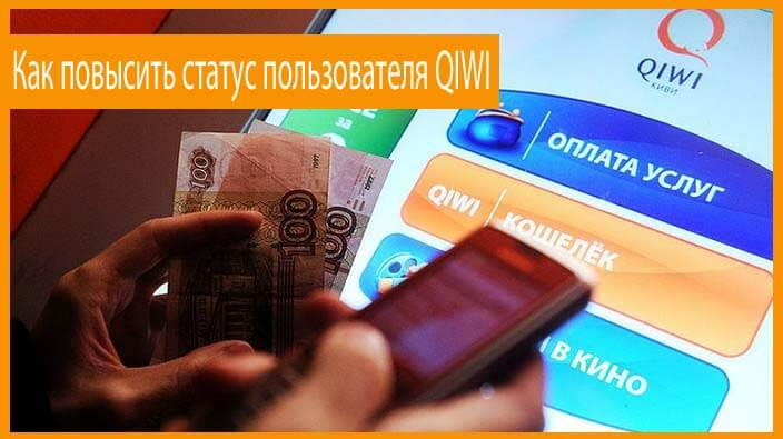 онлайн банк райффайзен личный кабинет