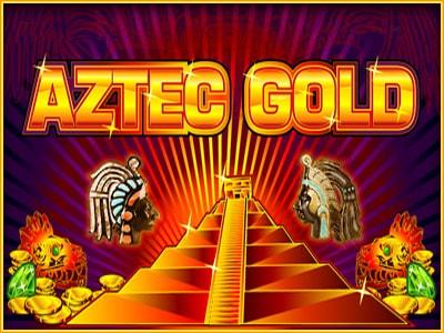 aztec-gold-min